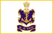 Our Clients | INDIAN NAVY | Maan Technoplus