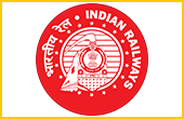 Our Clients | INDIAN RAILWAY | Maan Technoplus