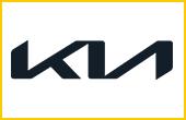 Our Clients | KIA | Maan Technoplus