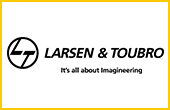 Our Clients | L&T | Maan Technoplus