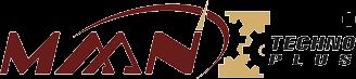 Radial Drill Machine Manufacturer | Maan Technoplus