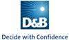 Our Clients | D&B | Maan Technoplus
