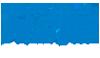 NSIC Certified Drill Machine Manufacturer | Maan Technoplus