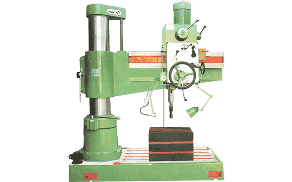 62mm All Geared Double Column Radial Drilling Machine.png