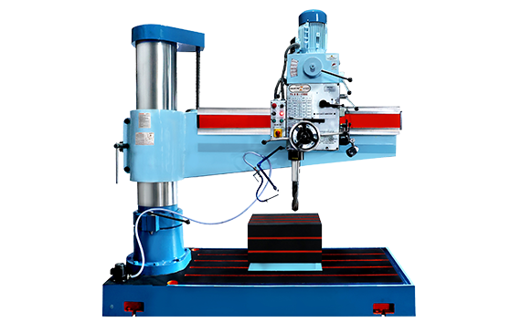 75mm all geared heavy duty radial drilling machine.png
